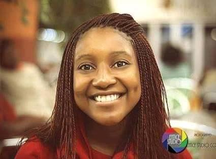 Vanessa Banda-Chidhumo